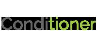 Conditioner& Pflegespray