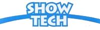 Show Tech Hundekamm