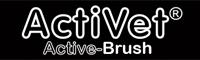 ActiVet Pro/ Duo Pro Bürste