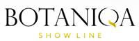 Botaniqa showline