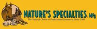 Natures Specialities