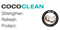 Coco Clean