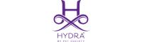 Hydra Groomers
