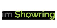 ShowRing