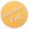 harsches Fell