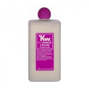 kate winter 2 in 1 shampoo und conditioner schaumzeug. Black Bedroom Furniture Sets. Home Design Ideas