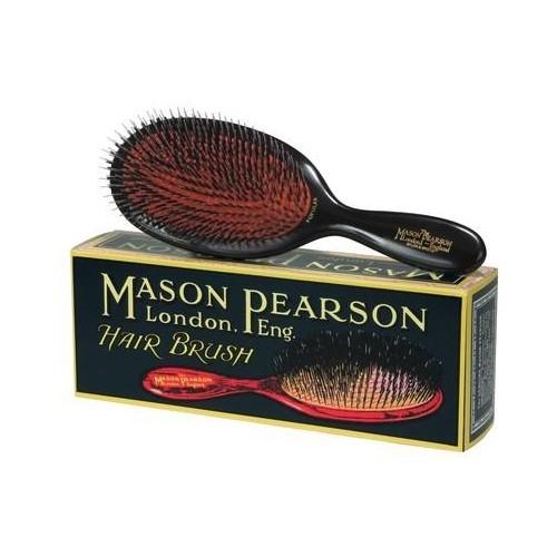 mason pearson englische tradition der haarb rste schaumzeug. Black Bedroom Furniture Sets. Home Design Ideas