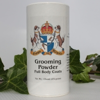 Crown Royale Grooming Powder Full, 454g