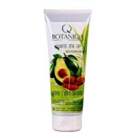 Botaniqa White Me Up Shampoo, 250ml