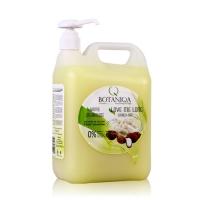 Botaniqa Love Me Long Shampoo, 5Liter