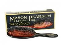 Mason Pearson Bristle and Nylon, popular (BN1)