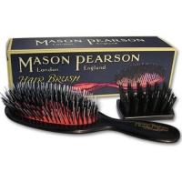 Mason Pearson Bristle and Nylon, handy (BN3)