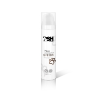 PSH Animal Care, Pfoten Balsam 100ml
