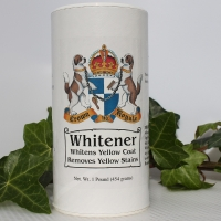 Crown Royale Whitener, 454g