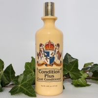 Crown Royale Conditioner Plus Concentrate, 473ml