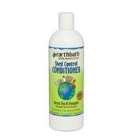 earthbath Green Tea & Awapuhi Conditioner , 472ml