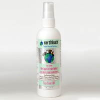 earthbath Hot Spot & Itch Relief Spritz, 237ml