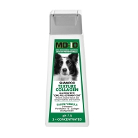 MD10 Texture Collagen Shampoo