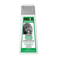 MD10 Texture Volume Shampoo
