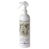 #1 All Systems Hair Revitalizer Spray
