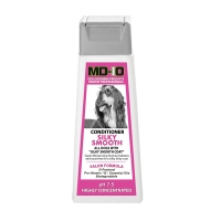 MD10 Silky Smooth Conditioner