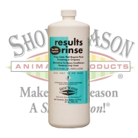 ShowSeason Result Rinse, 946ml