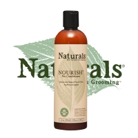 Naturals Nourish Pet Conditioner, 355ml