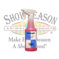 ShowSeason Detangle Spray, 473ml