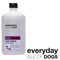 IOD Everyday Elements Lush Coating Shampoo, 500ml