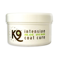 K9 Competition intensive Coat Cure, 500ml