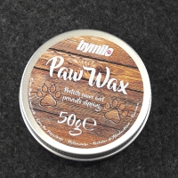 Shaws Paw Wax AntiRutsch Pfotenwachs