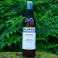 WildWash Perfume No.2, 200ml