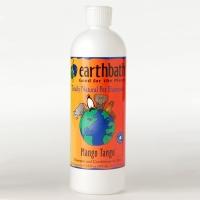 earthbath Mango Tango Shampoo, 472ml