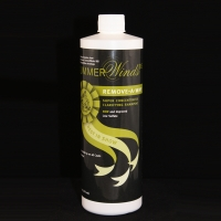 Summerwinds Remove-A-Way Shampoo, 473ml