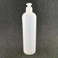 Mischflasche, 500ml