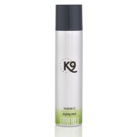 K9 Competition Styling Mist, 300ml