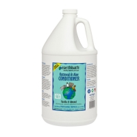earthbath Creme Rinse & Conditioner, 3,78 Liter