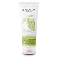 Botaniqa Show Line Smooth Detangling Shampoo, 250ml