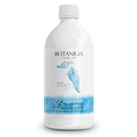 Botaniqa Show Line Color Enhancing Shampoo, 1Liter