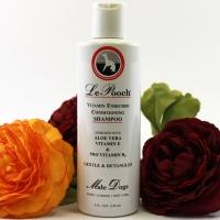 Le Pooch Shampoo, 236ml