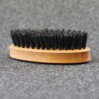 kleine Bartbürste