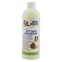 Natures Specialities EZ DeMatt Conditioner
