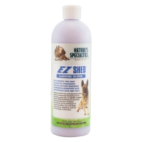 Natures Specialities EZ Shed Conditioner