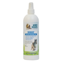 Natures Specialities Shea Blast Spray