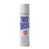 Chris Christensen Thick n Thicker Spray, 283gr