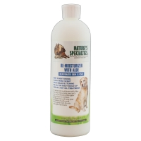 Natures Specialities Re- Moisturizer Conditioner