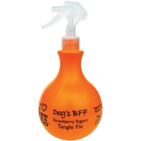 Pet Head Dog´s BFF Tangle Fix, 450ml