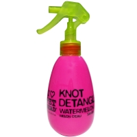 Pet Head Knot Detangler, 180ml