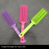 Tolco Tangle Wrangler