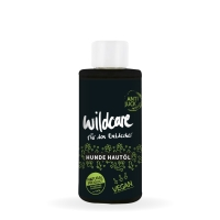 Wildcare Hautöl, 75ml